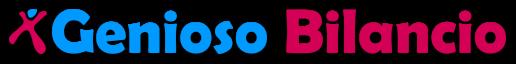 Software Bilancio e Nota Integrativa XBRL Mobile Retina Logo