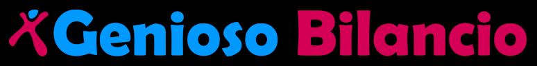 Software Bilancio e Nota Integrativa XBRL Retina Logo