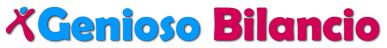 Software Bilancio e Nota Integrativa XBRL Logo
